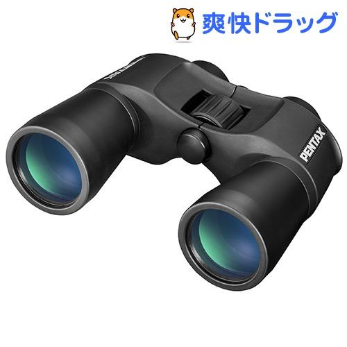ペンタックス 双眼鏡 SP 12*50 S0065904(1コ入)【ペンタックス(PENTAX)】