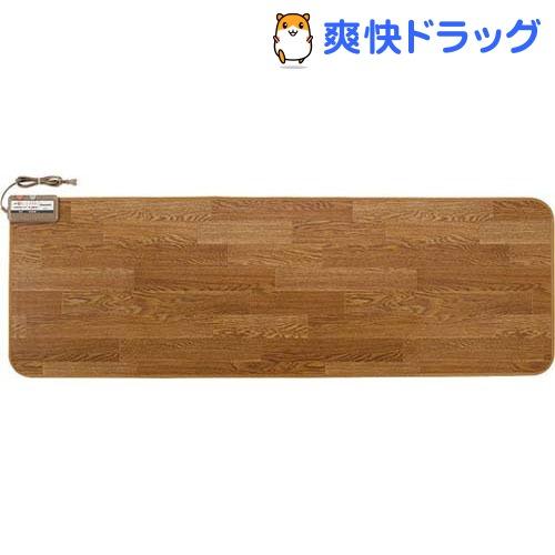 パナソニック ホットパネル Lサイズ ブラウン DC-PK4-T(1枚入)【送料無料】