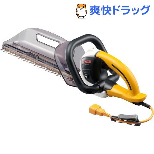 リョービ ヘッジトリマ HT-3632 666106A(1台)【リョービ(RYOBI)】