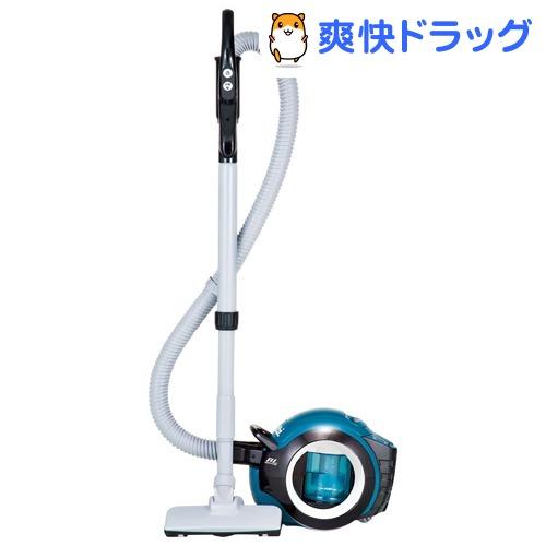 マキタ 充電式サイクロンクリーナー 本体 CL501DZ(1台)[掃除機]
