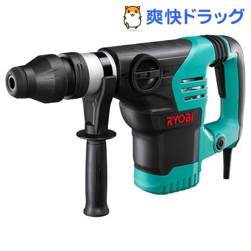 リョービ ハンマドリル ED-351 653501A(1台)【リョービ(RYOBI)】