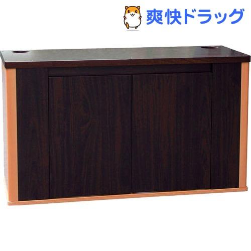 プロスタイル1200L 木目(1コ入)【コトブキ工芸】