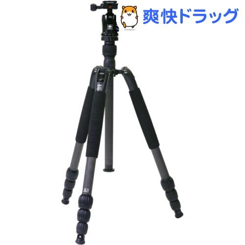 SIRUI カーボン三脚 N-1204SK+K-10X 雲台セット(1セット)