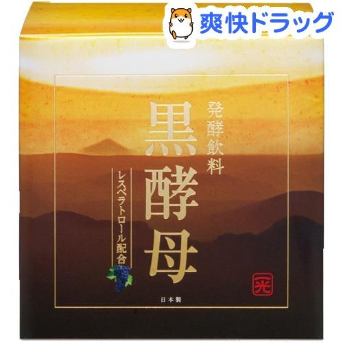 アクファジーマックス スーパー(30袋入), カーテン本舗:192f48aa --- officewill.xsrv.jp