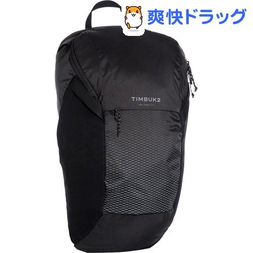 ティンバック2 ラピッドパック Jet Black OS 576-3-6114(1コ入)【TIMBUK2(ティンバック2)】