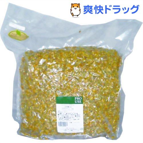 生活の木 カモマイル・ジャーマン(1kg)【生活の木】