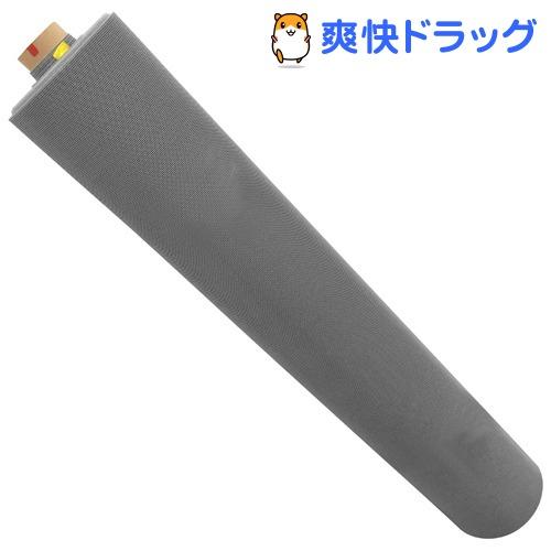 ダイオペットディフェンスα 20メッシュ グレイ 91cm*31m(1コ入)【ダイオ化成】