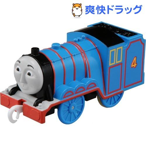 機関 車 トーマス ゴードン