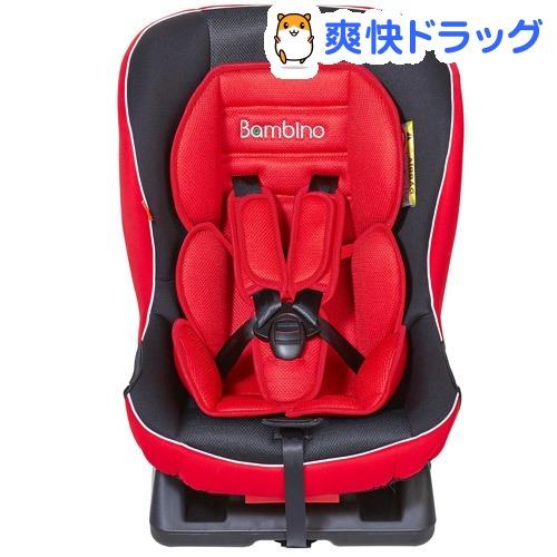 バンビーノ レッド(1台)【日本育児】