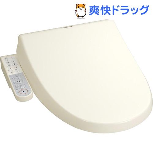 東芝 温水洗浄便座 SCS-S301(1台)【東芝(TOSHIBA)】