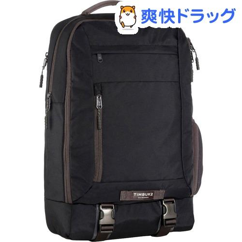 ティンバック2 ザ・オーソリティーパック Jet Black OS 1815-3-6114(1コ入)【TIMBUK2(ティンバック2)】