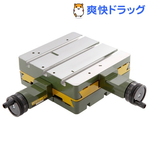プロクソン クロステーブル No.27150(1台)【プロクソン】