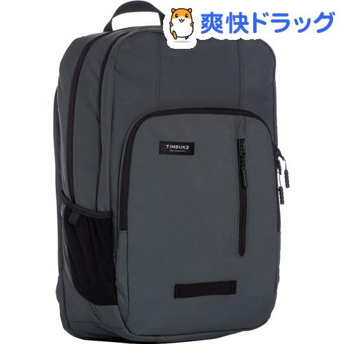 ティンバック2 バックパック アップタウンパック Surplus 25234730(1コ入)【TIMBUK2(ティンバック2)】
