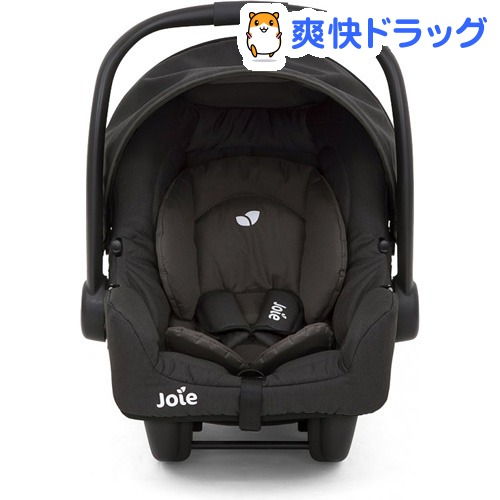 Joie ベビーシート ジェム エンバー(1台)【ジョイー(joie)】