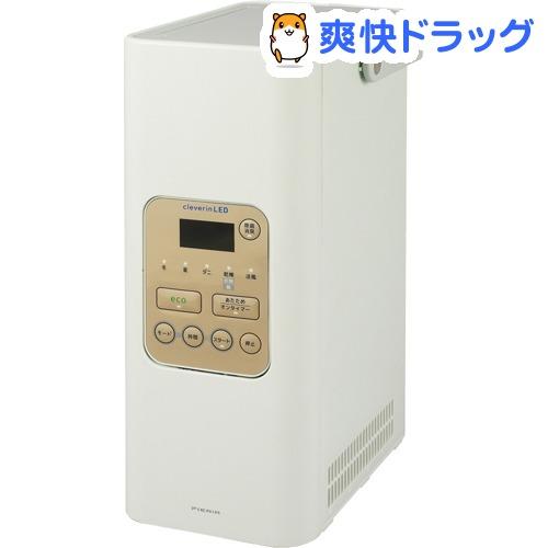 クレベリン ふとん&衣類乾燥機(1台)【クレベリン】
