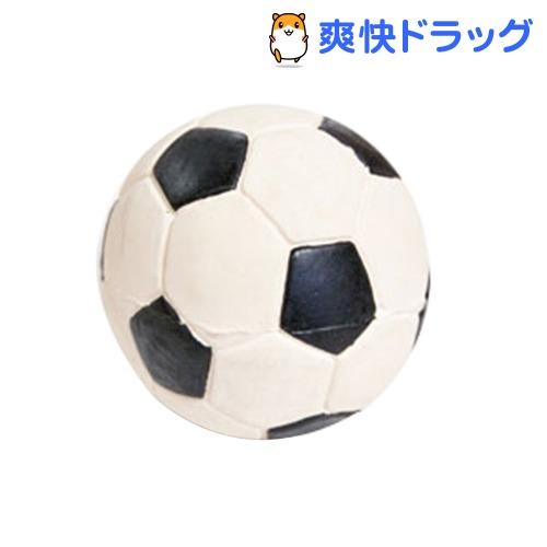 ランコ サッカーボール L ランコ サッカーボール L(1コ入)