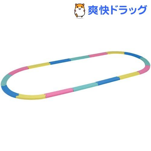 トーエイライト カーブ&ストレートビーム T2862(1組入)【トーエイライト】