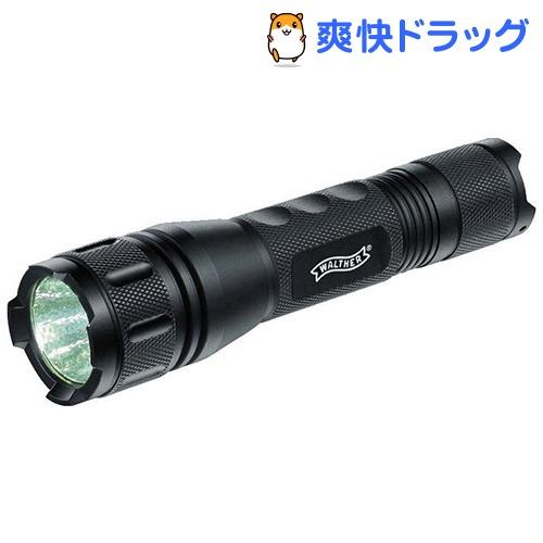 ワルサー ワルサータクテカルXT2 NO3.7034(1台)【ワルサー(Walther)】