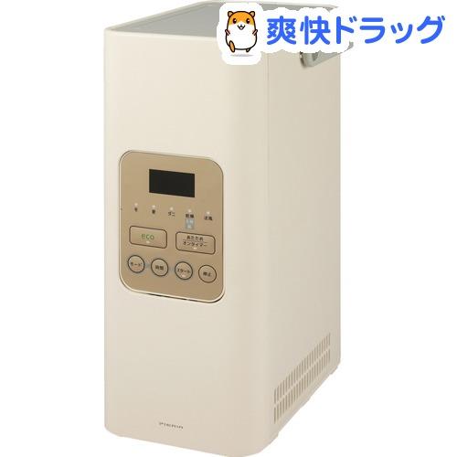PIERIA ふとん&衣類乾燥機 アロマケース付き(1台)【ピエリア(Pieria)】