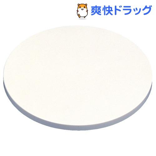 Kai 気質アップ House 賜物 SELECT カイハウスセレクト 1個 DL6303 ケーキ回転台
