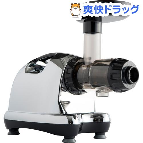 ゼンケン ベジフルZ ZJ-B2-Z(1台)【ゼンケン】