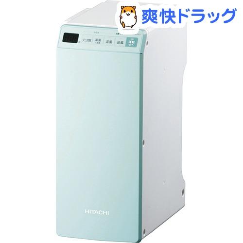 日立 ふとん乾燥機 HFK-VL2 G(1台)【日立(HITACHI)】