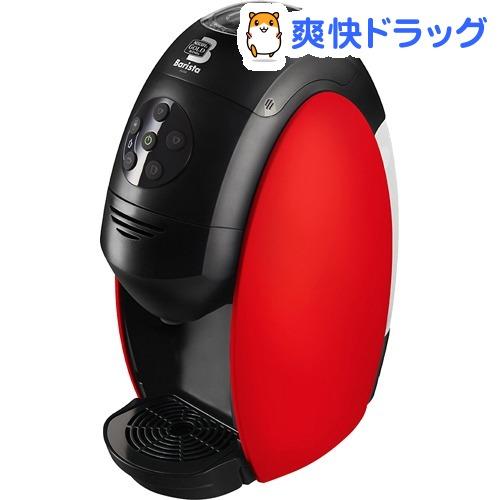 雀巢咖啡黄金混合可变电位红(1)[可变电位雀巢咖啡本体电咖啡壶]