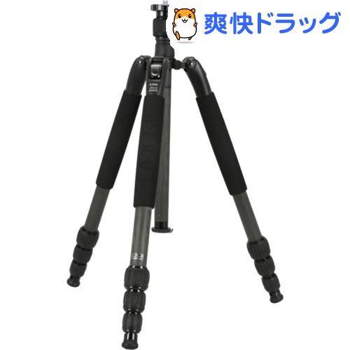SIRUI カーボン三脚 N-1204SK(1個)