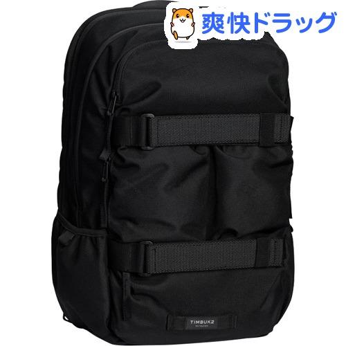 ティンバック2 ヴァートパック OS JetBLack 491536114(1コ入)【TIMBUK2(ティンバック2)】