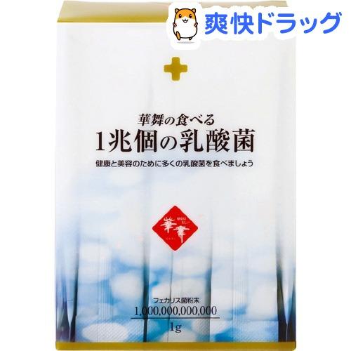 顆粒 【あす楽対応】 【フェカリン30に代わる】 1.5g×45包 (Immuna) 【ニチニチ製薬】 イミューナ