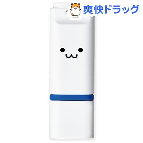 エレコム ELECOM USBメモリ 中古 USB3.1 マーケティング Gen1 32GB キャップ式 データ復旧サービス付 1個 1年保証