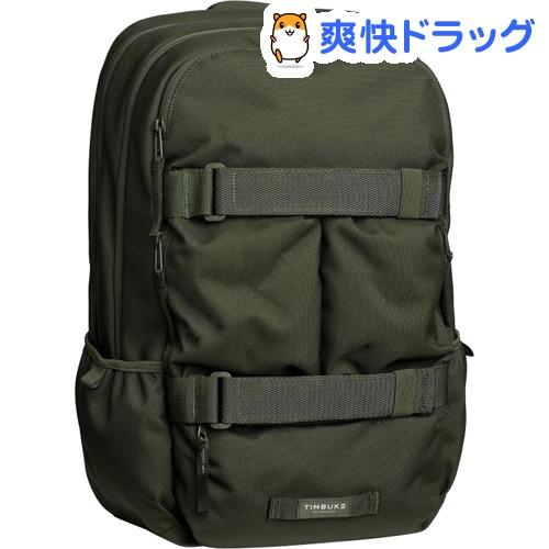 ティンバック2 ヴァートパック OS Army 491536634(1コ入)【TIMBUK2(ティンバック2)】