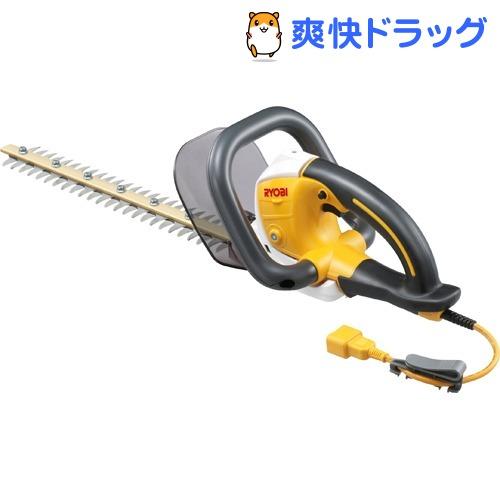 リョービ ヘッジトリマ 666103A HT-3831H(1個)【リョービ(RYOBI)】