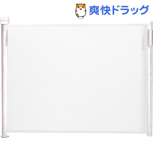 Lascal キディガード アシュア ホワイト(1コ入)【Lascal(ラスカル)】