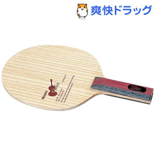ニッタク シェイクラケット バイオリン ストレート(1コ入)【ニッタク】