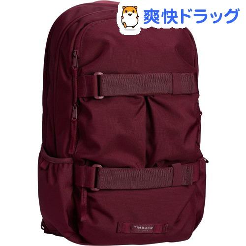 ティンバック2 ヴァートパック OS CoLLegiate Red 491537997(1コ入)【TIMBUK2(ティンバック2)】
