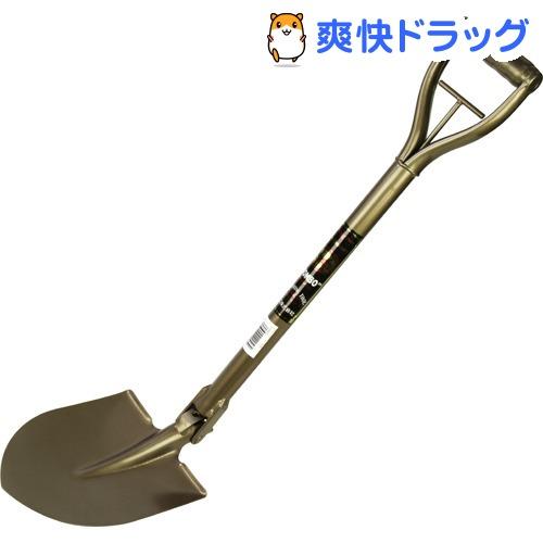 トンボ スコッパー ミニ丸(1コ入)【トンボ】