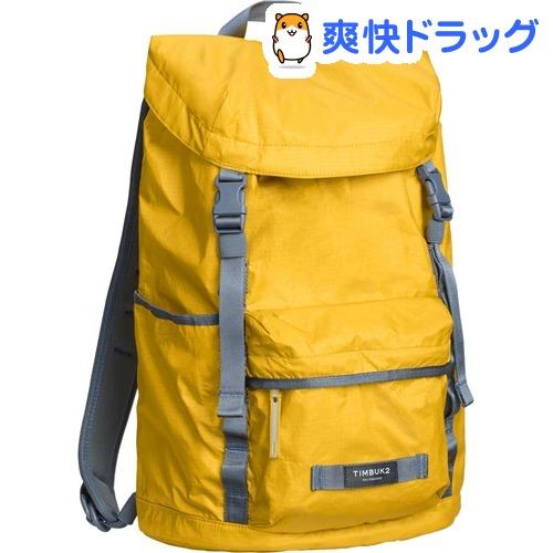 ティンバック2 ローンチパック Golden OS 8532-3-5894(1コ入)【TIMBUK2(ティンバック2)】