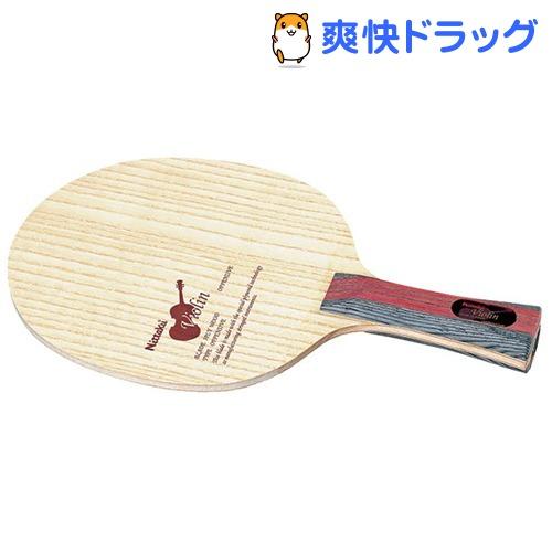 ニッタク シェイクラケット イオリン フレア(1コ入)【ニッタク】