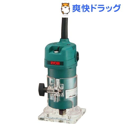 リョービ トリマ 628333A TR-51(1個)【リョービ(RYOBI)】