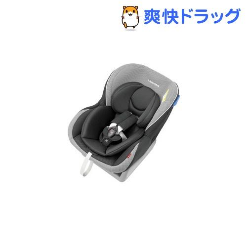 ソシエプラス3 ファイングレー(1台)