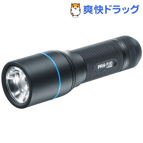 ワルサー ワルサープロPL80 NO3.7084(1台)【ワルサー(Walther)】