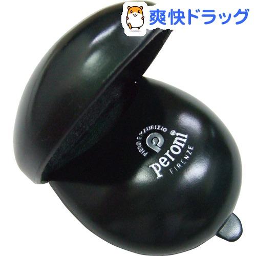 ペローニ コインケース 594 グリーン/SV 7575107(1コ入)【peroni(ペローニ)】