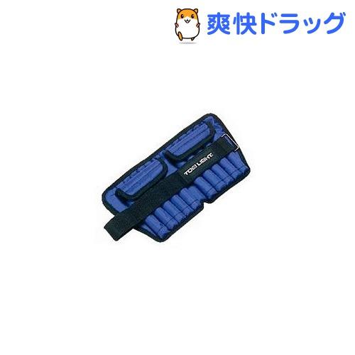 アジャスタブルアンクルウエイト H-8535(3kg*2コ入)【トーエイライト(TL)】