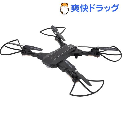 GFORCE(ジーフォース) GRANFLOW ブラック GB060(1台)
