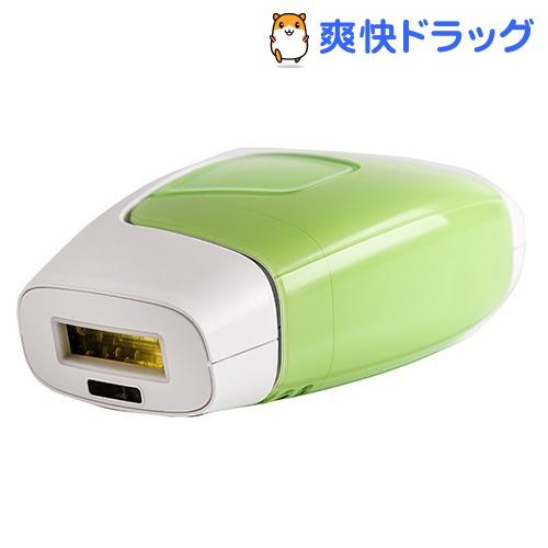 家庭用脱毛器 センスエピG(1台)【センスエピ】【送料無料】