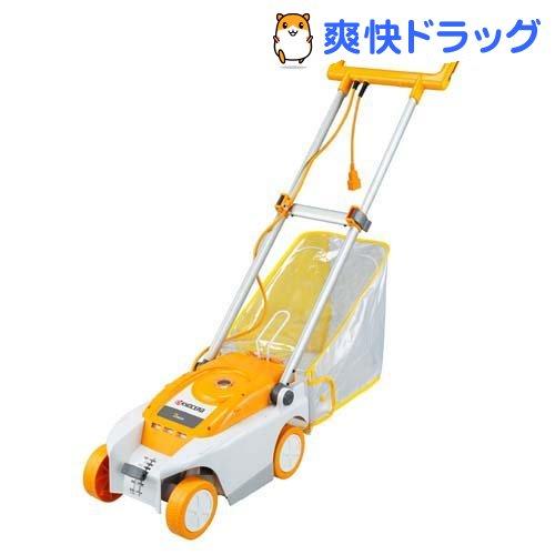 リョービ 芝刈機 LMR-2300(1台)【リョービ(RYOBI)】