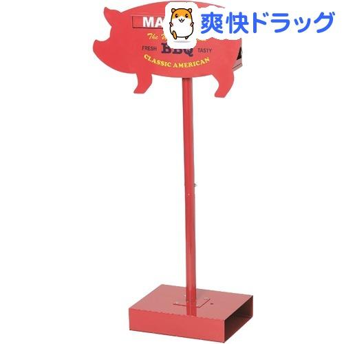 セトクラフト メールボックス BBQレストラン SI-3543(1コ入)