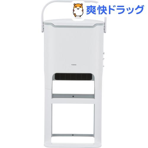 衣類暖房付きヒーター YA-SB100Y(W)(1台)【YUASA PRIMUS(ユアサプライムス)】