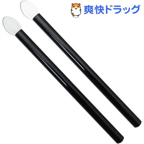 日本製 シリコンチップ ロング SK-362 日本製 シリコンチップ ロング SK-362(2本入)